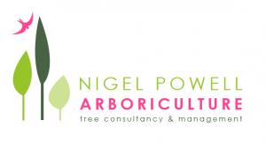 Nigel Powell Arb