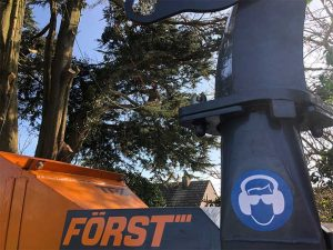forst-wood-chippers