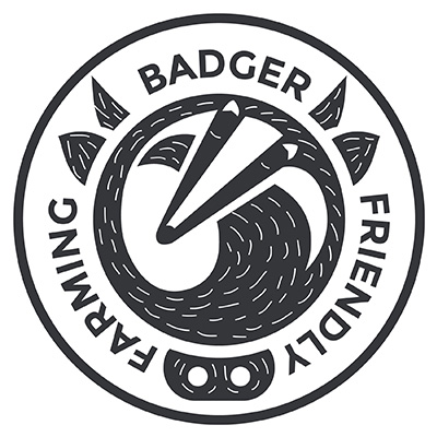 Badger Friendly Farming